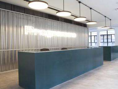Office Rent Bristol foto 6647 1