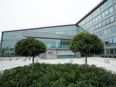 Office Rent Warrington foto 1054 1