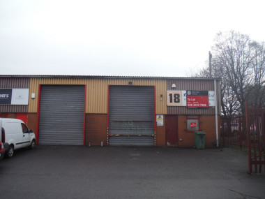 Industrial and Logistics Rent Cardiff foto 673 1