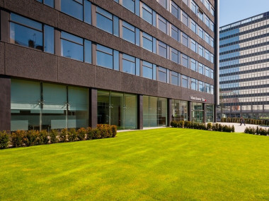 Office Rent Manchester foto 989 1