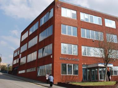 Office Rent Bridgend foto 679 1