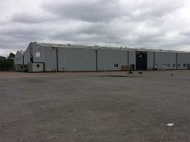 Industrial and Logistics Rent Manchester foto 1562 1