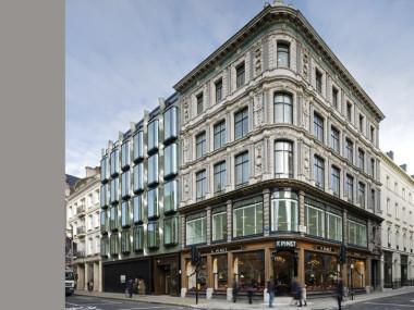 Office Rent London foto 4725 1