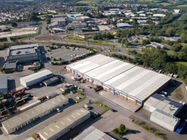 Industrial and Logistics Rent Saltash foto 5141 1