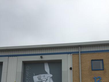 Industrial and Logistics Rent Bristol foto 5757 1