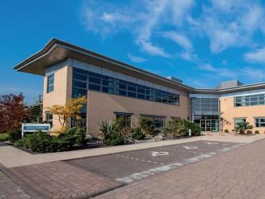 Office Rent Warrington foto 961 1