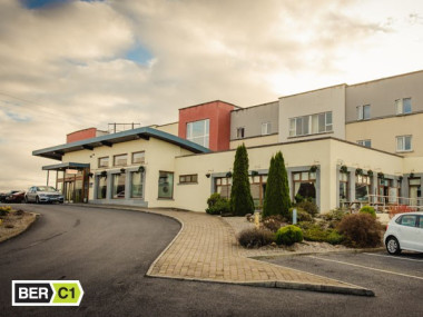 The Viking Hotel - Hotels and Hospitality, For Sale 1
