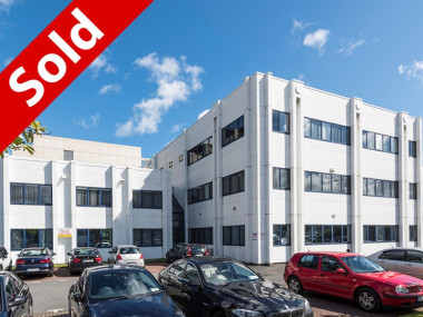 Heron House - Investments, For Sale 1