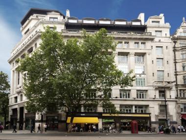 Office Rent London foto 7437 1