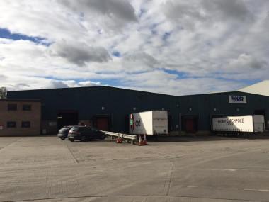Industrial and Logistics Rent Northampton foto 6989 1