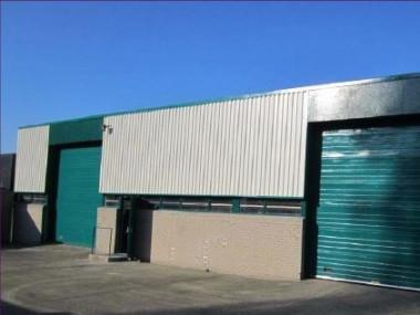 Industrial and Logistics Rent Runcorn foto 7408 1