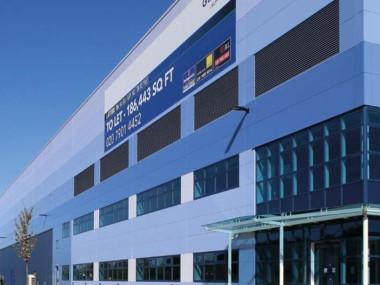 Industrial and Logistics Rent Milton Keynes foto 7463 1