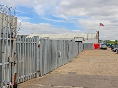 Industrial and Logistics Rent London foto 6361 1