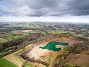 Land Buyale Leigh Upon Mendip foto 7436 1