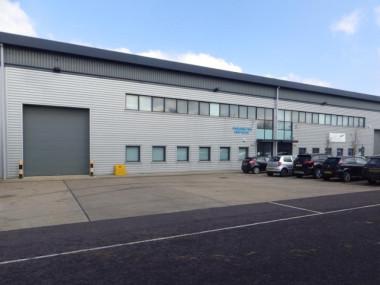 Industrial and Logistics Rent Basingstoke foto 4178 1
