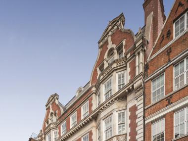 Office Rent London foto 6893 1
