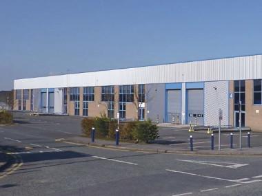 Industrial and Logistics Rent Warrington foto 7445 1