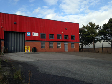 Industrial and Logistics Rent Leeds foto 7282 1
