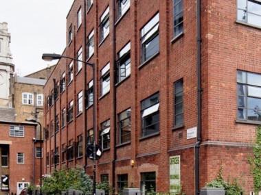 Serviced Office Rent London foto 1893 1