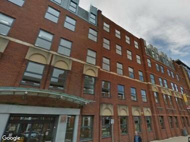 Office Rent Leeds foto 6849 1