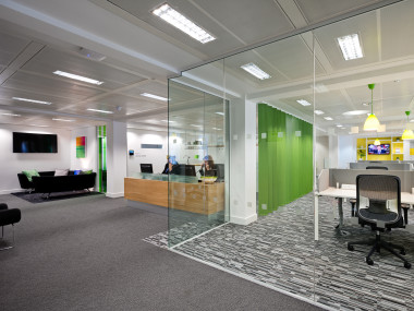 Serviced Office Rent London foto 1822 1