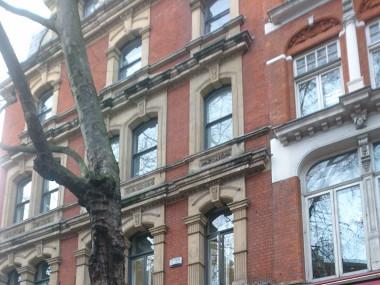 Office Rent London foto 7999 1