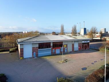 Industrial and Logistics Rent Leeds foto 567 1