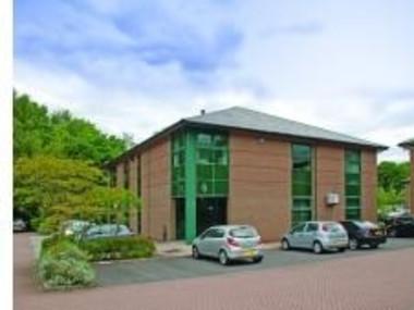 Office Rent Warrington foto 7921 1