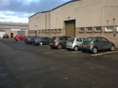 Industrial and Logistics Rent Edinburgh foto 7960 1