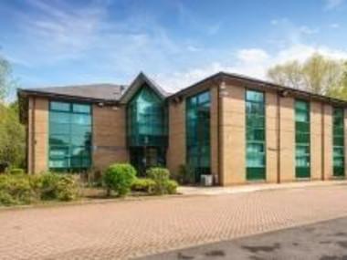 Office Rent Warrington foto 7916 1