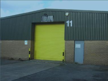 Industrial and Logistics Rent Preston foto 7748 1