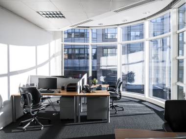 Serviced Office Rent London foto 1850 1