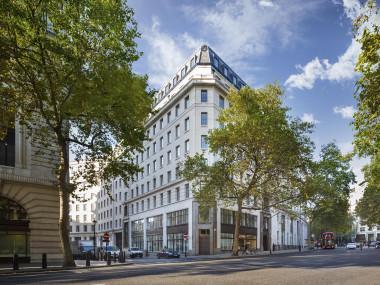 Office Rent London foto 8039 1