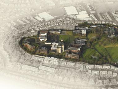 Land Buyale Glasgow foto 6808 1