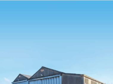 Industrial and Logistics Rent Bristol foto 8341 1