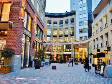 Office Rent London foto 7826 1