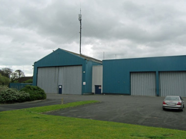 Collinstown Cross - Investments, For Sale 1