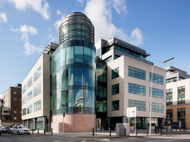 One & Three Gateway - Investments, For Sale 1