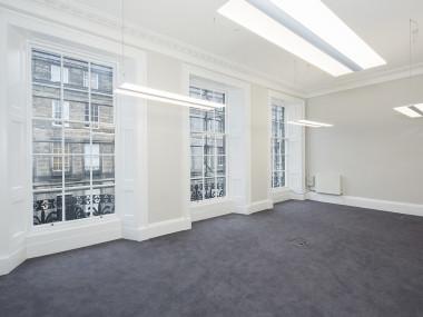Office Rent Edinburgh foto 8980 1