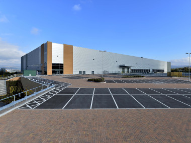 Industrial and Logistics Rent Rochdale foto 536 1