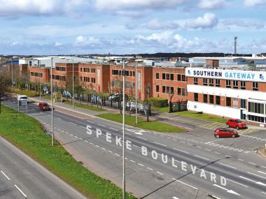 Industrial and Logistics Rent Liverpool foto 8299 1