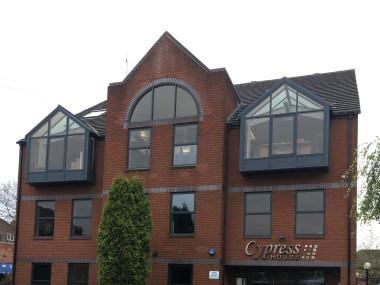 Office Rent Wilmslow foto 8977 1