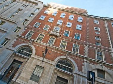 Serviced Office Rent London foto 1851 1