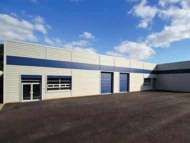 Industrial and Logistics Rent Mitcham foto 6039 1
