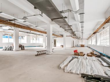 Office Rent London foto 8751 1