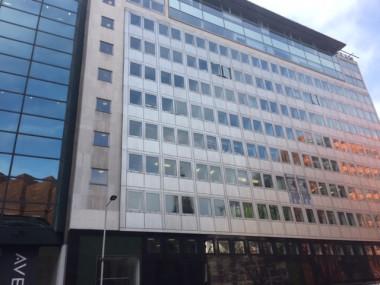 Office Rent London foto 9058 1