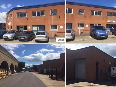 Industrial and Logistics Rent Windsor foto 6299 1
