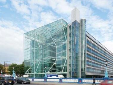 Office Rent London foto 7253 1