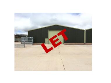 Industrial and Logistics Rent Willand foto 5157 1