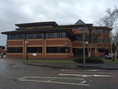 Office Rent Gloucester foto 125 1